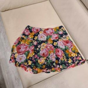 Blumenrock von Abercrombie&Fitch