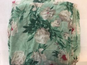 Blumenschale von H&M