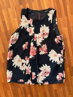 Blumentop  LETZTE PREISREDUZIERUNG  Wegen Umzug erfolgt Ende März Kleiderspende der nicht verkauften Artikel