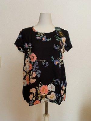 Blumeshirt Neu