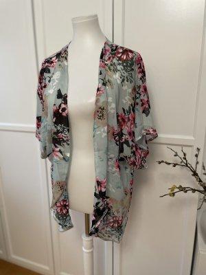 Kimono Wielokolorowy