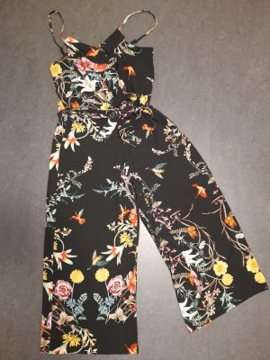 blumiger Jumpsuit Only