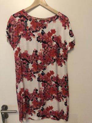 Boden Mini Dress multicolored