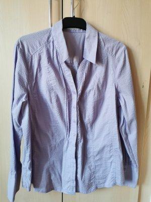 Bonita Shirt Blouse mauve-lilac