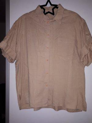 Bluse 100% Vintage