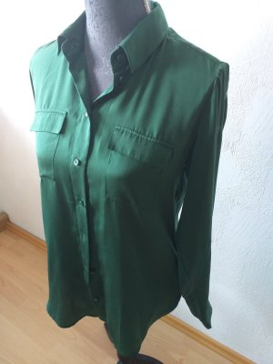 Esprit Blouse brillante multicolore