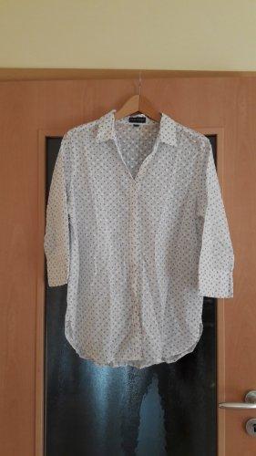 Bluse 3/4-Arm von Franco Callegari