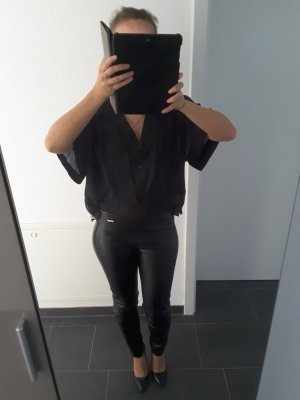 Liebeskind Blouse anthracite