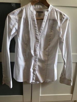Bluse 34 H&M