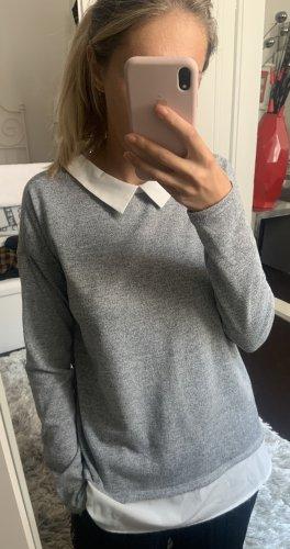 Athmosphere Koszulowa bluzka Wielokolorowy