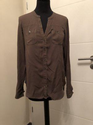Esprit Shirt Blouse khaki