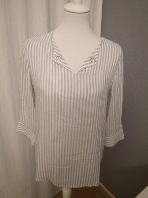 LC Waikiki Glanzende blouse veelkleurig