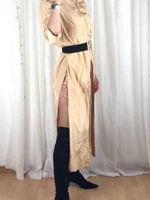 Linea Tesini Lange blouse veelkleurig