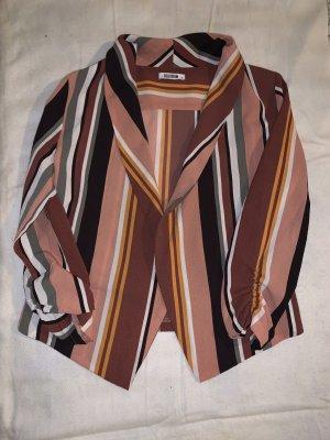 Colloseum Cols de blouses multicolore