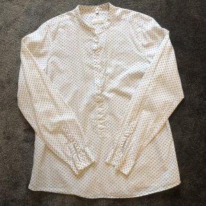 Milano Shirt Blouse white