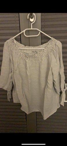 Orsay Carmen blouse veelkleurig
