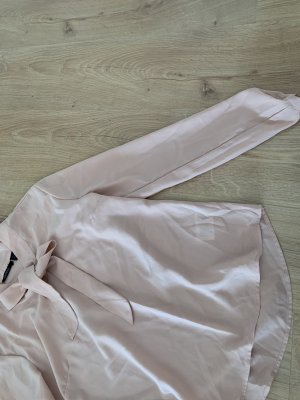Esmeralda Davantino (per blusa) rosa antico