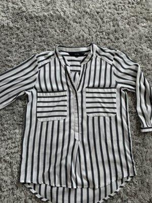 Vero Moda Dickey (for blouse) multicolored