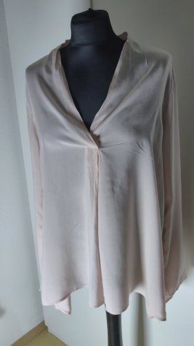 Darling Harbour Blouse Top pink
