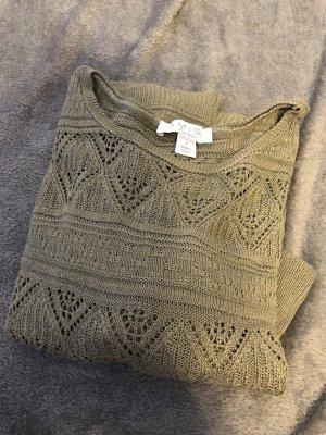 NewYorker Davantino (per blusa) cachi