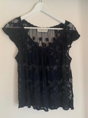 Bluse Abercrombie&Fitch