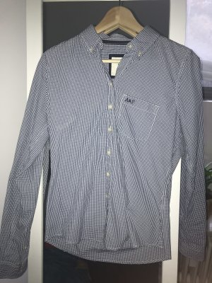Bluse abercrombie &fitch gr. M