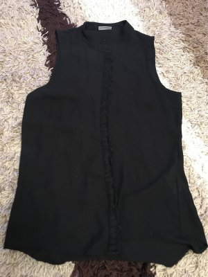 Bluse / Ärmellose Bluse