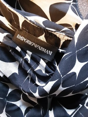 Bluse/ Armani Exchange