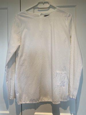 Bluse aus Italien von SEI/SETTE