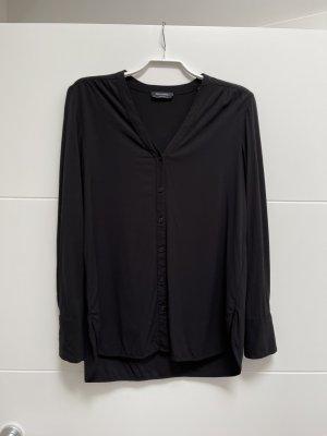 Bluse aus Stretch Viskose von Marc O'Polo | Größe 34 | wie neu
