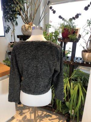 Tailcoat grey