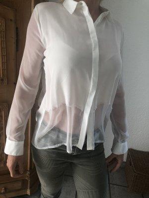 Bluse besonders