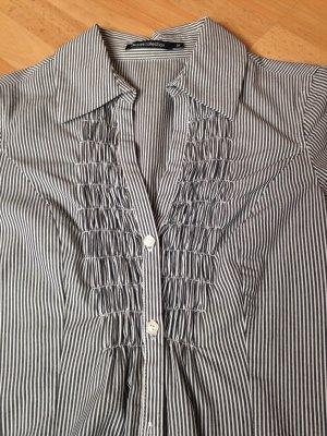 Bluse Blusenbody Hemd Shirt