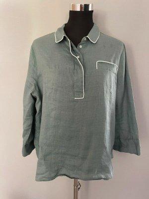 Bluse / Blusenshirt von Yargici, Gr. L