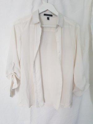 Bluse boho blogger fashion