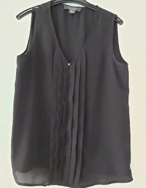 Primark Blusa senza maniche nero