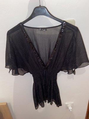 Pimkie Beachwear black