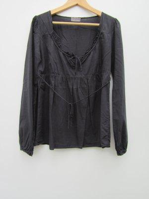 Bluse Damen American Vintage Gr. M