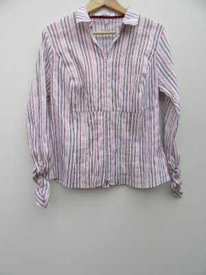 Bluse Damen Steilmann Gr. 44
