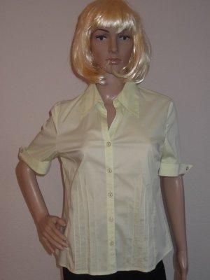 Bluse der Marke Lucia Größe 38