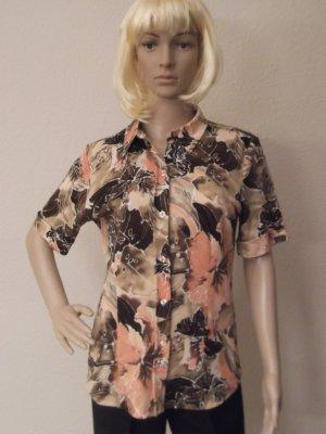 Bluse der Marke M&S Mode Größe S