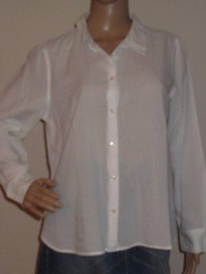 Bluse der Marke Vero Moda Größe L