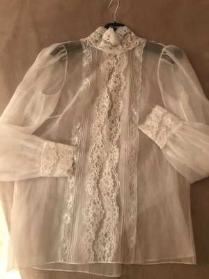 Bluse Dolce&Gabbana