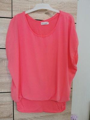 Sure Blouse Shirt multicolored