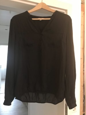 Esprit Davantino (per blusa) nero