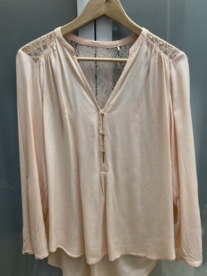 edc by Esprit Dickey (for blouse) pink