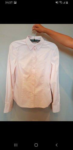 Esprit Cols de blouses rosé
