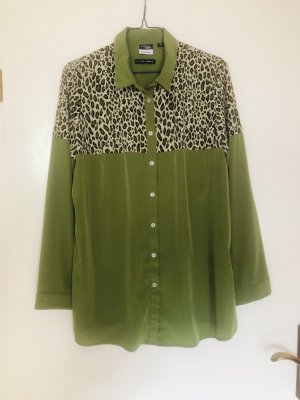 andere Marke Shirt Blouse multicolored