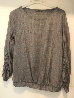 Orsay Geruite blouse veelkleurig