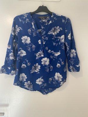 Bluse Floral